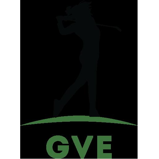 golf_video_escuela